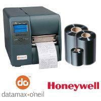Rubans pour imp DATAMAX - HONEYWELL