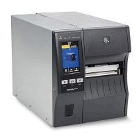 Imprimantes industrielles ZEBRA