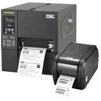 Toutes les imprimantes TSC