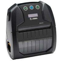 Imprimantes portables ZEBRA