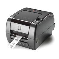 Imprimantes de bureau AVERY