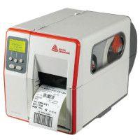 Imprimantes industrielles AVERY