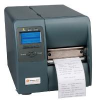 Imprimantes industrielles DATAMAX