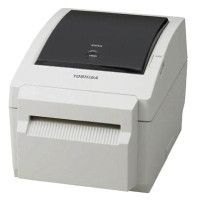 Imprimantes de bureau TOSHIBA