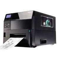 Imprimantes industrielles TOSHIBA