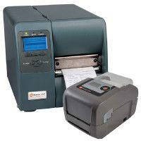 Toutes les imprimantes DATAMAX