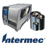 Rubans pour imp INTERMEC - HONEYWELL