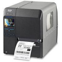 Imprimantes Industrielles SATO