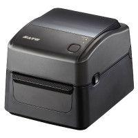 Imprimantes de bureau SATO