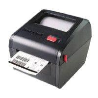 Imprimante de bureau INTERMEC by HONEYWELL