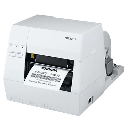 Rubans pour imprimante B-452