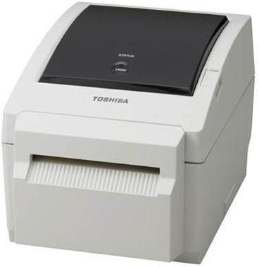 Rubans pour imprimante B-EV4T