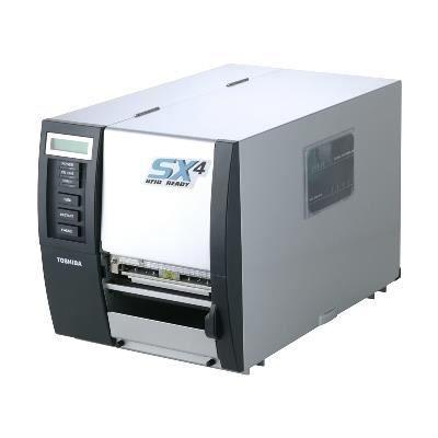 Rubans pour imprimante B-SX4